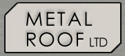 Metal Roof Ltd - Specialist in copper, stainless steel and zinc roofing and cladding